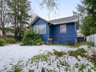 Main Photo: 11979 STEPHENS Street in Maple Ridge: East Central House for sale : MLS®# R2342074