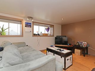 Photo 15: 11979 STEPHENS Street in Maple Ridge: East Central House for sale : MLS®# R2342074