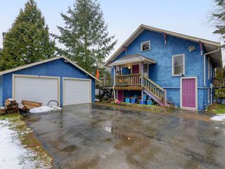 Photo 20: 11979 STEPHENS Street in Maple Ridge: East Central House for sale : MLS®# R2342074