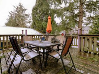 Photo 13: 11979 STEPHENS Street in Maple Ridge: East Central House for sale : MLS®# R2342074
