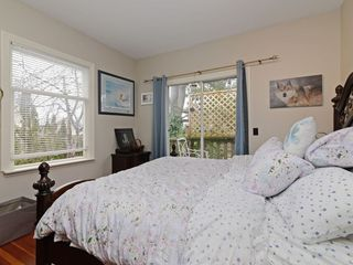 Photo 9: 11979 STEPHENS Street in Maple Ridge: East Central House for sale : MLS®# R2342074