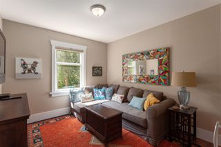 Photo 15: 3414 W KING EDWARD Avenue in Vancouver: Dunbar House for sale (Vancouver West)  : MLS®# R2343241