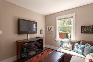 Photo 16: 3414 W KING EDWARD Avenue in Vancouver: Dunbar House for sale (Vancouver West)  : MLS®# R2343241