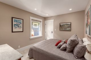 Photo 17: 3414 W KING EDWARD Avenue in Vancouver: Dunbar House for sale (Vancouver West)  : MLS®# R2343241
