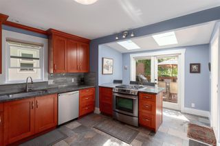 Photo 10: 3414 W KING EDWARD Avenue in Vancouver: Dunbar House for sale (Vancouver West)  : MLS®# R2343241
