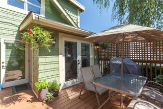 Photo 29: 3414 W KING EDWARD Avenue in Vancouver: Dunbar House for sale (Vancouver West)  : MLS®# R2343241