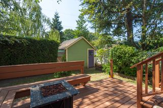 Photo 30: 3414 W KING EDWARD Avenue in Vancouver: Dunbar House for sale (Vancouver West)  : MLS®# R2343241