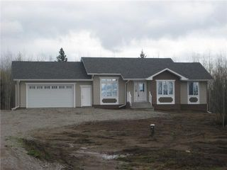 Photo 9: 7970 PARSNIP RD in Prince George: Pineview House for sale (PG Rural South (Zone 78))  : MLS®# N200717
