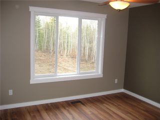 Photo 4: 7970 PARSNIP RD in Prince George: Pineview House for sale (PG Rural South (Zone 78))  : MLS®# N200717
