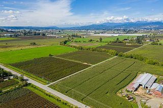 Photo 3: 34486 CLAYBURN Road in Abbotsford: Matsqui House for sale : MLS®# R2344497