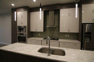 Photo 8: 14032 106 Avenue in Edmonton: Zone 11 House for sale : MLS®# E4145810