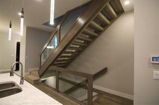 Photo 11: 14032 106 Avenue in Edmonton: Zone 11 House for sale : MLS®# E4145810