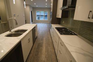 Photo 12: 14032 106 Avenue in Edmonton: Zone 11 House for sale : MLS®# E4145810
