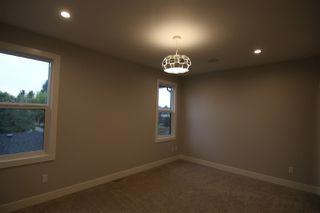 Photo 20: 14032 106 Avenue in Edmonton: Zone 11 House for sale : MLS®# E4145810