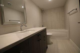 Photo 26: 14032 106 Avenue in Edmonton: Zone 11 House for sale : MLS®# E4145810