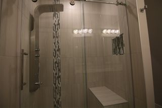 Photo 18: 14032 106 Avenue in Edmonton: Zone 11 House for sale : MLS®# E4145810