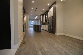 Photo 4: 14032 106 Avenue in Edmonton: Zone 11 House for sale : MLS®# E4145810