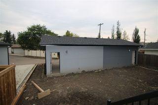Photo 16: 14032 106 Avenue in Edmonton: Zone 11 House for sale : MLS®# E4145810