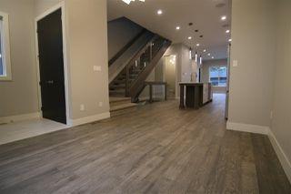 Photo 5: 14032 106 Avenue in Edmonton: Zone 11 House for sale : MLS®# E4145810