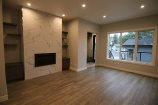 Photo 13: 14032 106 Avenue in Edmonton: Zone 11 House for sale : MLS®# E4145810