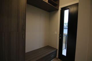 Photo 15: 14032 106 Avenue in Edmonton: Zone 11 House for sale : MLS®# E4145810