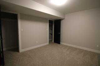 Photo 27: 14032 106 Avenue in Edmonton: Zone 11 House for sale : MLS®# E4145810