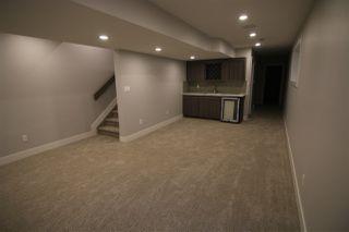 Photo 25: 14032 106 Avenue in Edmonton: Zone 11 House for sale : MLS®# E4145810