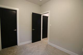 Photo 23: 14032 106 Avenue in Edmonton: Zone 11 House for sale : MLS®# E4145810