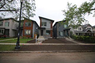 Photo 2: 14032 106 Avenue in Edmonton: Zone 11 House for sale : MLS®# E4145810