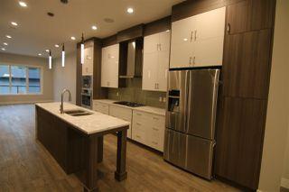 Photo 7: 14032 106 Avenue in Edmonton: Zone 11 House for sale : MLS®# E4145810