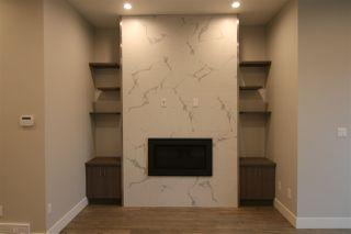 Photo 14: 14032 106 Avenue in Edmonton: Zone 11 House for sale : MLS®# E4145810