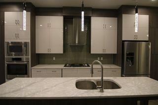 Photo 9: 14032 106 Avenue in Edmonton: Zone 11 House for sale : MLS®# E4145810