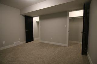 Photo 28: 14032 106 Avenue in Edmonton: Zone 11 House for sale : MLS®# E4145810