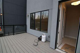 Photo 17: 14032 106 Avenue in Edmonton: Zone 11 House for sale : MLS®# E4145810