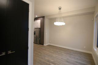 Photo 3: 14032 106 Avenue in Edmonton: Zone 11 House for sale : MLS®# E4145810