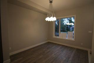 Photo 6: 14032 106 Avenue in Edmonton: Zone 11 House for sale : MLS®# E4145810