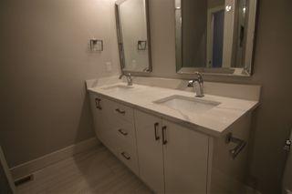 Photo 19: 14032 106 Avenue in Edmonton: Zone 11 House for sale : MLS®# E4145810