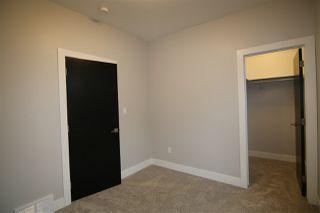 Photo 24: 14032 106 Avenue in Edmonton: Zone 11 House for sale : MLS®# E4145810