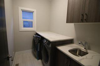 Photo 22: 14032 106 Avenue in Edmonton: Zone 11 House for sale : MLS®# E4145810