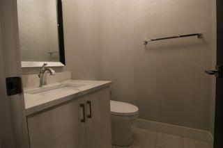 Photo 10: 14032 106 Avenue in Edmonton: Zone 11 House for sale : MLS®# E4145810