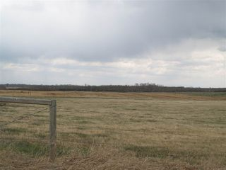 Photo 14: 533027 RR 191 NE: Rural Lamont County House for sale : MLS®# E4146630