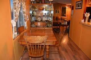 Photo 13: 533027 RR 191 NE: Rural Lamont County Manufactured Home for sale : MLS®# E4146630