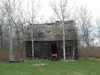 Photo 18: 533027 RR 191 NE: Rural Lamont County House for sale : MLS®# E4146630