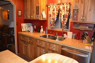 Photo 9: 533027 RR 191 NE: Rural Lamont County Manufactured Home for sale : MLS®# E4146630