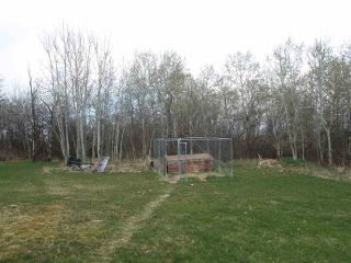 Photo 15: 533027 RR 191 NE: Rural Lamont County House for sale : MLS®# E4146630