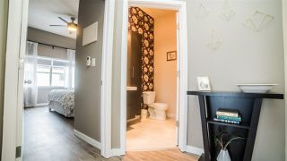 Photo 8: 301 10905 109 Street in Edmonton: Zone 08 Condo for sale : MLS®# E4147093