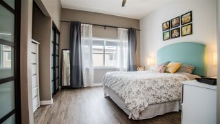 Photo 4: 301 10905 109 Street in Edmonton: Zone 08 Condo for sale : MLS®# E4147093