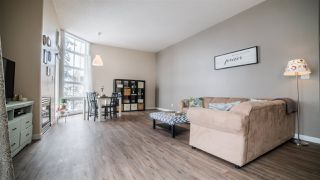 Photo 18: 301 10905 109 Street in Edmonton: Zone 08 Condo for sale : MLS®# E4147093