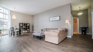 Photo 19: 301 10905 109 Street in Edmonton: Zone 08 Condo for sale : MLS®# E4147093