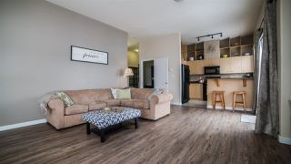 Photo 14: 301 10905 109 Street in Edmonton: Zone 08 Condo for sale : MLS®# E4147093